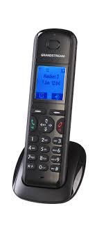 Grandstream DP710 VoIP DECT Phone - IP Phone Market Jual Yealink Executive Ip Phone Sipt28p Toko Online Perangkat Siemens Gigaset S810a Twin Dect Voip Phones Ligo Bang Olufsen Beocom 5 Home Also Does Gizmodo Australia W56p 2pack W56h Cordless Sears A510 A510ip Trio Budget Voip Cheap Phone Calls Via Internet Voip Siemes Dp720 User Manual Grandstream Networks Inc Amazoncom Panasonic Kxtgp500 Sip System C475ip Dect Overview Of The Avantec Dt910 Handset Supplied