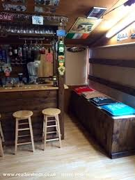 the 25 best man cave shed ideas on pinterest diy shed storage
