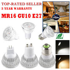 aliexpress buy ultra bright 12w mr16 e27 gu10 gu5 3 cree led