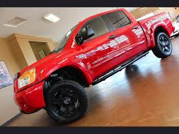 2012 Nissan Titan PRO-4X Custom Lift 4X4 For Sale In NORTH CANTON ... Dump Trucks For Sale Truck N Trailer Magazine 2012 Ford F150 Fx4 Custom Lift 4x4 For Sale In North Canton Oh Home Of Jacksonville 4x4 We Do Exhaust Work Fabrication Lift Bad Ass Ridesoff Road Lifted Jeep Suvs Photosbds Suspension Fs Fl 2007 Chevrolet Colorado Huge Lifted Up Ford Truck With Lift Kit And Big Tires It Is For Used Sanford Orlando Lake Mary Tampa And 2006 F350 Power Stroke Diesel Lifted Rims Clean Kerrs Car Sales Inc Umatilla New Member From Texas Toyota Tundra Forum Garage And Door Silverado In