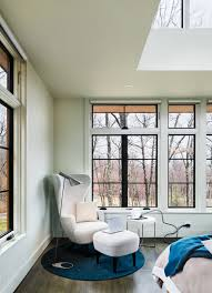 100 Rustic House Modern In Dutchess County New York