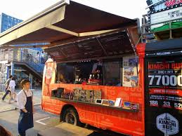 The Images Collection Of Trucks In Atlanta Ga Of The Best America Of ... Vehicle Wraps Atlanta Ga Car The 11 Essential Food Trucks Eater Yumbii Is Rolling Out An Ecofriendly Super Truck Park S T A Y C I O N Pinterest Truckshere At Last Jules Rules Livable Buckhead On Twitter Final 2017 Food Truck Event In Tower Varsity Catering Youtube Images Collection Of In Name Ideas Atlanta And Canut Tastybus Roaming Hunger Off The Peachtree Path Atlantas Hidden Gems Roadies Forkcetious A Gwinnett Blog