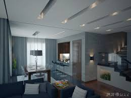living room and dining room lighting ideas charming