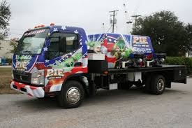 Lawn Spray Trucks, Florida Sprayers, Custom Spray Solutions Amazing Food Trucks For Super Bowl Goers Roaming Hunger Beauty Contest Iowa 80 Truckstop Proseries Commercial Lawn Truck Intertional Harvester Wikipedia Photo Gallery My Best Img_201809_084542606 Used Countryside Motors Chevrolet Buick Hustler Turf Polaris Videos 2018 Hino 155dc Custom Landscape Irrigation Landscaping