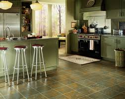 Congoleum Vinyl Flooring Care by Vinyl Flooring Congoleum Vinyl Flooring Congoleum Dealer Serving
