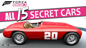 Forza Horizon 3 - All Barn Finding Locations (All SECRET And RARE ... Invest In Cars Investment Vehicles Make Money Buy Sell Classics 40 Stunning Cars Discovered Ultimate Cadian Barn Find Driving Barn Finds Hagertys Top Five Classic Car Hagerty Atl Junk Cars Cash Today For Junk Free Towing Call Now Jonathan Ward From Icon 4x4 Explains Patina British Gq Find Daytona Sells For 900 Owner Preserving Asis Hot Hawkeyes Full Of Tasures How To A Used Corvette Idaho Farmers Jawdropping 80car Collection Of Heading Massive Portugal What Became Them Part 1 1969 Dodge Charger Discovered In Alabama