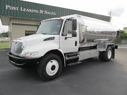 Truck Dealers In Knoxville, TN – Used Trucks | Pickup Trucks On ICC Fuel Truck 2005 Intertional 4400 With 2800x5 Alum Tank Stock Aux For Bed Best Resource Tanker The Transport Of Solvent Photo Image Of Plant Used Scania Trucks Sale Lube In Fontana Ca On Oil Delivery Corken Used Peterbilt 110 Gallon For Sale 1989 Denver Nc Outstanding 2010 Kenworth Tampa Fl 1996 Ford L8000 Single Axle For Sale By Arthur Trovei Recently Delivered Oilmens Tanks