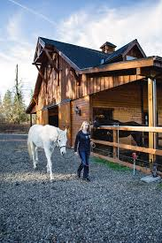 5 Reasons To Build Your Barn In Winter - Equine Journal Pros And Cons Of Metal Roofing For Sheds Gazebos Barns Barn Pros Timber Framed Denali 60 Gable Youtube Racing Transworld Motocross Gallery Just1 Helmets Goggles Appareal Beautiful Barn Apartment Homes Growing In Popularity Central Sler_blueridgejpg Dutch Hill Farm O2 Compost Moose Ridge Mountain Lodge Yankee Homes Horse With Loft Apartment The 24 Apt 48 Barnapt Pinterest