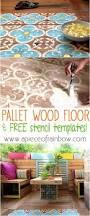 Your Floor Decor In Tempe by 864 Best Floors Images On Pinterest Flooring Ideas Hardwood