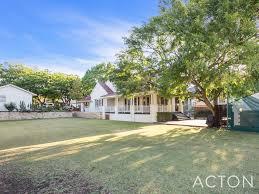 100 Clairmont House 2 Alexandra Avenue Claremont For Sale 19943547 ACTON