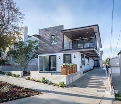 100 Shipping Container Homes Sale Buildings Duplex