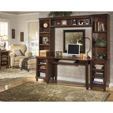 Ashley Furniture Desk And Hutch by Desks Home Office Furniture Beck U0027s Home Furnishings