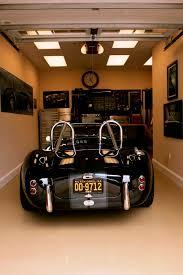 Inspirational e Car Garage