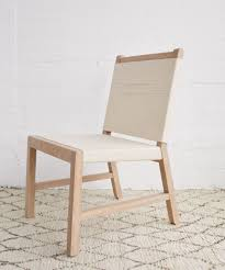 Oak Rope Chair - Natural/Ivory   Jenni Kayne 2 Mahogany Blend Etsy Pine Wood Folding Chair Peter Corvallis Productions Fniture For Sale Fnitures Prices Brands Review In Chairs Mid Century And Card Rope Image 0 How To Clean Seats 7wondersinfo 112 Miniature Wooden White Rocking Hemp Seat Modern Stylish Designs Munehiro Buy Swedish Ash And Stool Grey Authentic Classic Obsession The Elements Of Style Blog Vtg Hans Wegner Woven Handles Hans Wagner Ebert Wels A Pair Chairish Foldable Teak Armchairs