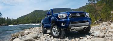 Buying Vs Leasing At Roberts Toyota 2018 Toyota Tacoma Pickup Truck Lease Offers Car Clo Vehicle Specials Faiths Santa Mgarita New For Sale Near Hattiesburg Ms Laurel Deals Toyota Ta A Trd Sport Double Cab 5 Bed V6 42 At Of Leasebusters Canadas 1 Takeover Pioneers 2014 Hilux Business Lease Large Uk Stock Available Haltermans Dealership In East Stroudsburg Pa 18301 Photos And Specs Photo