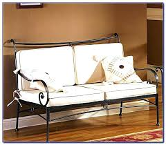 canape fer forge lit banquette fer forge ikea canape fer forge ikea lit canape fer
