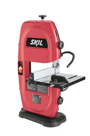 Ryobi Wet Tile Saw With Stand by Best 25 Skil Table Saw Ideas On Pinterest Circular Saw Table