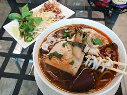 100 Saigon 8 Great Restaurants At An Intersection In Little Ethnic Seattle