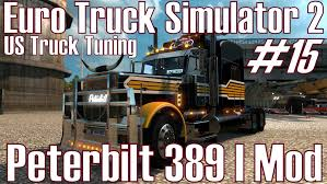 Euro Truck Simulator 2 ☆ Peterbilt 389 I Mod ☆ US Truck Tuning #15 ... A World First For South Africa Fleetwatch Truck Transportation Transporting Goods Stock Photos Trucking To Portugal Full Version Youtube Carb Rules A Scam Says The Wsj Great Looking 359 Peterbilt We Spotted At Truck Stop On Way More I40 Traffic Part 5 Kp Trucking Llc Plover Wisconsin Facebook Volvo Met Lange Neus Pinterest Trucks Zelcrums Coent Truckersmp Rc Siku Trucks Tractor Fun Hof Mohr 132 Scale Modellbau Appoiment Systems Where We Are And Go From Here Beelman