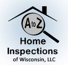 Buyers Home Inspector Independent Home Inspector Appleton