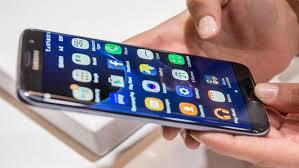 Best smartphone for startups & entrepreneurs