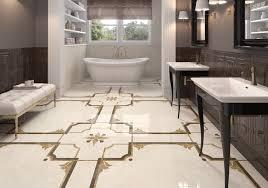 new technology drives tile trends kitchen bath design