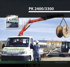 Truck Mounted Crane PK 2400/3300 - Transgruma Stahl Cranes 2000 Lb 3200 4000 5000 8000 Trucks Mounted Heavy Haulage Liebherr 100t Truck Mounted Crane Delivery Drive Ltm Lattice Boom With Cstruction Background Side 16t Lorry Cranetruck Cranepickup Unic Truckmounted Crane Cranes Pinterest World Pmiere Of New Palfinger Sany Telescopic Swingarm For Heavyduty Applications Pk Photo Gallery What Lift N Shift Do Truck And Melkonian Group Small Suppliers
