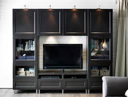 Ikea Besta Tv Unit Living Room Design Ideas Idolza White Gloss