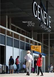 rapport annuel 2015 de ève aéroport by ève aéroport issuu