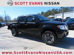 2018 Nissan Xterra Specs And Review 2018 2019 Car Release Date New ... Maxima Xterra Frontier Pickup Truck Set Of Fog Lights A Nissan Is The Most Underrated Cheap 4x4 Right Now 2006 Pictures Photos Wallpapers Top Speed 2002 Sesc Expedition Built Portal Used 4dr Se 4wd V6 Automatic At Choice One Motors 25in Leveling Strut Exteions 0517 Frontixterra 2019 Coming Back Engine Cfigurations Future Cars 20 Nissan Xterra Sport Utility 4 Offroad Ebay 2018 Specs And Review Car Release Date New Xoskel Light Cage With Kc Daylighters On 06 Bumpers