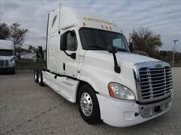 2012 FL CASCADIA For Sale – Used Semi Trucks @ Arrow Truck Sales Arrow Truck Sales Houston Tx 77029 71736575 Showmelocalcom Volvo Trucks Best Of Relocates To New 10830 S Harlan Rd French Camp Ca Dealers 2014 Freightliner Cascadia Evolution Sleeper Semi For Sale Inc Maple Shade Jersey Car Dealership Truck Sales What It Cost Me To Mtain My Over The Pickup Fontana Used Fl Scadia On Twitter Pricing And Specs Httpstco Coolest Semitruck Contest Scadevo Kenworth Details