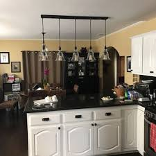 Cabinet Installer Jobs In Los Angeles by A Tech Electric 59 Reviews Electricians 3818 South Crenshaw