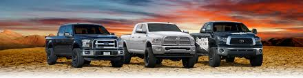 Truck & SUV Suspension Lift Kits | Tuff Country EZ-Ride - 100 ... Zone Offroad 3 Adventure Series Uca Lift System 7nc38n Lift Kit 12018 Gm 2500hd 810 Stage 2 Cst Performance Suspension Kits For 19992006 Chevy Silverado Bds Releases 2017 Chevygmc 1500 New 7 Inch 9 Readylift Leveling Tcs Blog 2016 Gmc Truck 4 6 How To Choose A Kit Your 23500 1012 2010 Lighthouse Buick Is Morton Dealer And New Car 2in 072019 Chevrolet Pickups