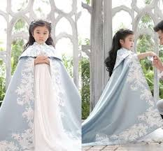 2017 embroidery girls pageant dress wedding jacket child wedding