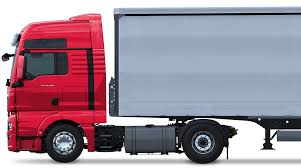 MAN Financial Services Germany | MAN Financial Services Germany Man Story Brand Portal In The Cloud Financial Services Germany Truck Bus Uk Success At Cv Show Commercial Motor More Trucks Spotted Sweden Iepieleaks Ph Home Facebook Lts Group Awarded Mans Cla Customer Of Year Iaa 2016 Sx Wikipedia On Twitter The Business Fleet Gmbh Picked Trucker Lt Impressions Wallpaper 8654 Wallpaperesque Sources Vw Preparing Listing Truck Subsidiary