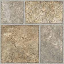 trafficmaster vinyl tile luxury vinyl tile vinyl flooring