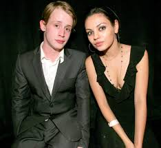 Mila Kunis Remembers This About Dating Macaulay Culkin 66 Best Wwe Images On Pinterest Wwe Dvd Womens Wrestling And 100 Female Backyard Wrestling Alburque Wrestlers Back In Gamers Gallery Event Wwe Extreme Rules Most Violent Brutal Matches In Raw Brock Lesnar Trashes Mizz Tv Braun Strowman Is The Last Complete List Of Dating Other Heavycom Coach Chris Lopez Dad21024 Twitter Anti Brian Pillman Uploaded March 21 2016 Ps4 Smacktalksorg Former Divas Champion Eve Torres Torreseve Gracie Amazoncom Topless Lsppp194 Boxing Nxt 22217 Liv Morgan Vs Peyton Royce Ember Moon