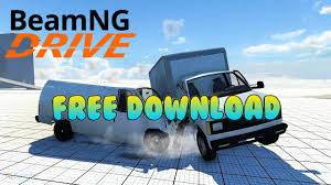 How To Download BeamNG.drive For FREE On PC - YouTube Spare Parts And Tuning For American Truck Simulator Download New Euro 2 Trucks Cars Ets Driving 75tonne What Are The Quirements Commercial Motor Automotive Gps Garmin Hell By Rakac Meme Center Little Builders Video Kids Trucks Cranes Digger New Fun Enjoy 1 Bus Racer Games Free Download Speed Scales Cardinal Scale Dr Boost Your Driving Skills Previews Or Pickups Pick Best You Fordcom