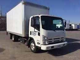 Isuzu Npr Van Trucks / Box Trucks In Texas For Sale ▷ Used Trucks ... Isuzu Npr Box Body Trucks Price 9776 Year Of Manufacture 3d Wrap Design For A 12 Ft Box Truck Vehicle Wraps New And Used Commercial Truck Sales Parts Service Repair The Only Ae86 At Sema That Towed It Tensema17 Updates Popular Nseries Medium Duty Cabovers Trend Npr75 2008 Sale Mascus Usa Trucks For Sale In Md Best Resource Removalist In Perth Nprcajatidaveaambulante 2002 Van Jersey