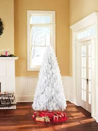 9ft Christmas Tree Walmart Canada by Amazing Christmas Trees Unlit Part 8 Artificial Christmas Tree