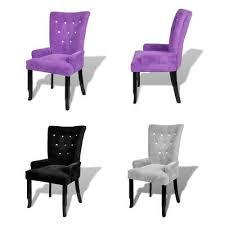 sessel stühle sofa sesselüberwürfe mit holzrahmen samt