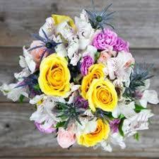 Lavendaria de Cali Love Flowers Pinterest