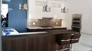64 exles showy high gloss lacquer kitchen cabinets modern