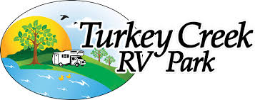 Site Logo Located In Warsaw MO On The Banks Of Lake Ozarks Call Today 660 428 2358 Sorry All Sites Are Booked For 2018