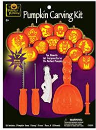 Pumpkin Masters Watermelon Carving Kit by Amazon Com Pumpkin Masters Pumpkin Carving Kit With 12 Patterns