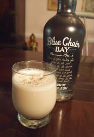 Kenny Chesney Blue Chair Bay Hat by Minxeats Recipes Recaps And Restaurant Reviews February 2016
