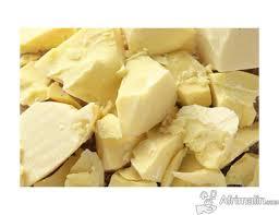 beurre de cacao cuisine le beurre de cacao cotonou région du littoral bénin