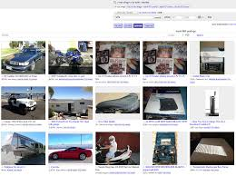 100 Craigslist San Diego Cars And Trucks By Owner Lera Boroditsky On Twitter If The Word Wife Is In Your
