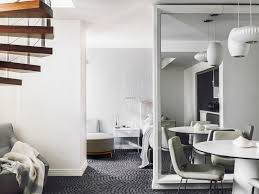 100 Loft Apartments Melbourne The Como MGallery By Sofitel AccorHotels