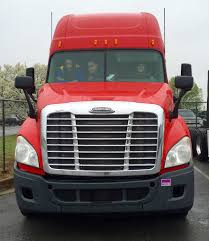 Gallery | Doggett Freightliner | North Little Rock Arkansas Pam Trucking Reviews Best Truck 2018 Truckdomeus 27 Cdl Traing Images On Pinterest Jobs Driving School North Carolina Youtube Jewell Services Llc Transportation Service Muskego Wisconsin Transport Lease Purchase Lovely Inrstate Truck Trailer Express Freight Logistic Diesel Mack My Experiences With And Driver Solutions Transport After A Couple Of Weeks